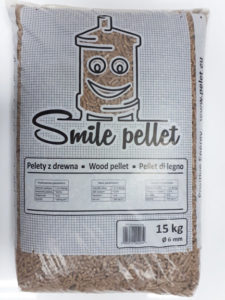 2017-12-06 smile pelet pelletpol